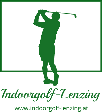 Indoorgolf Lenzing
