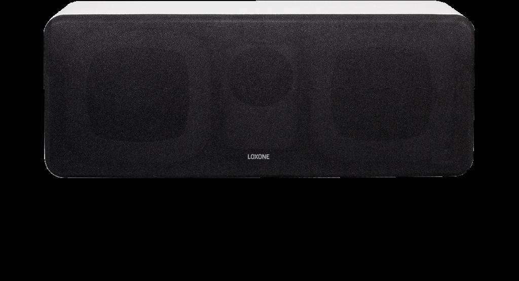 (c)Loxone-Wallbox