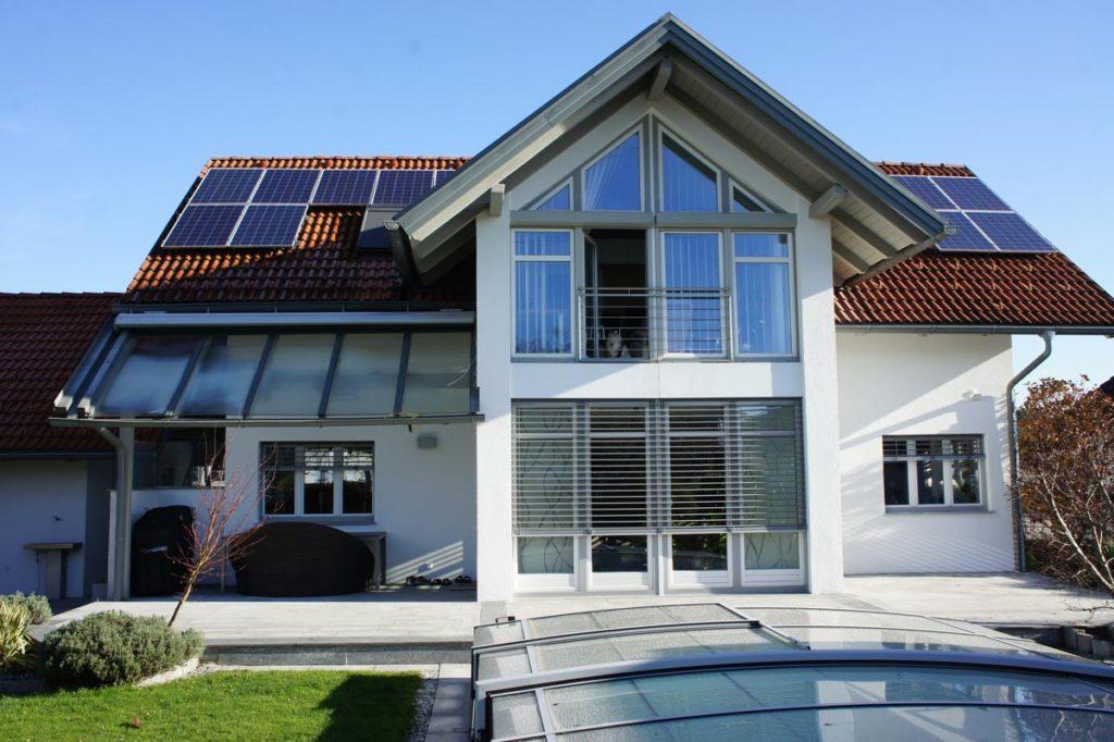photovoltaik_kroissl